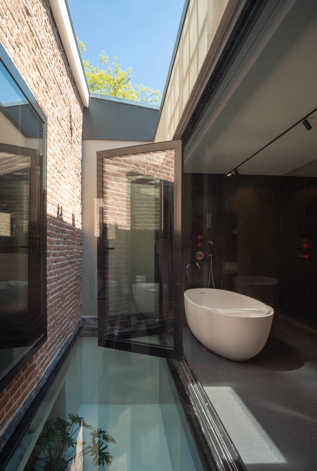 verbouw-nieuwbouw-woonhuis-stadsvilla-utrecht-1080×1603-08