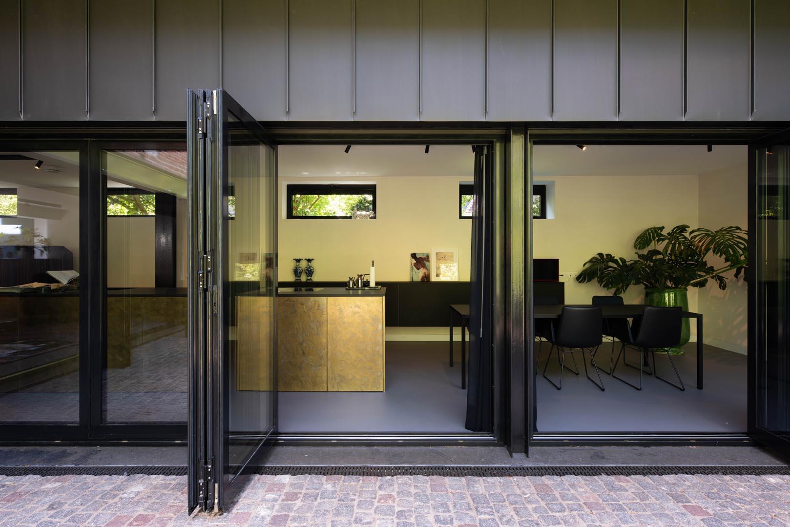 verbouw-nieuwbouw-woonhuis-stadsvilla-utrecht-1618×1080-01