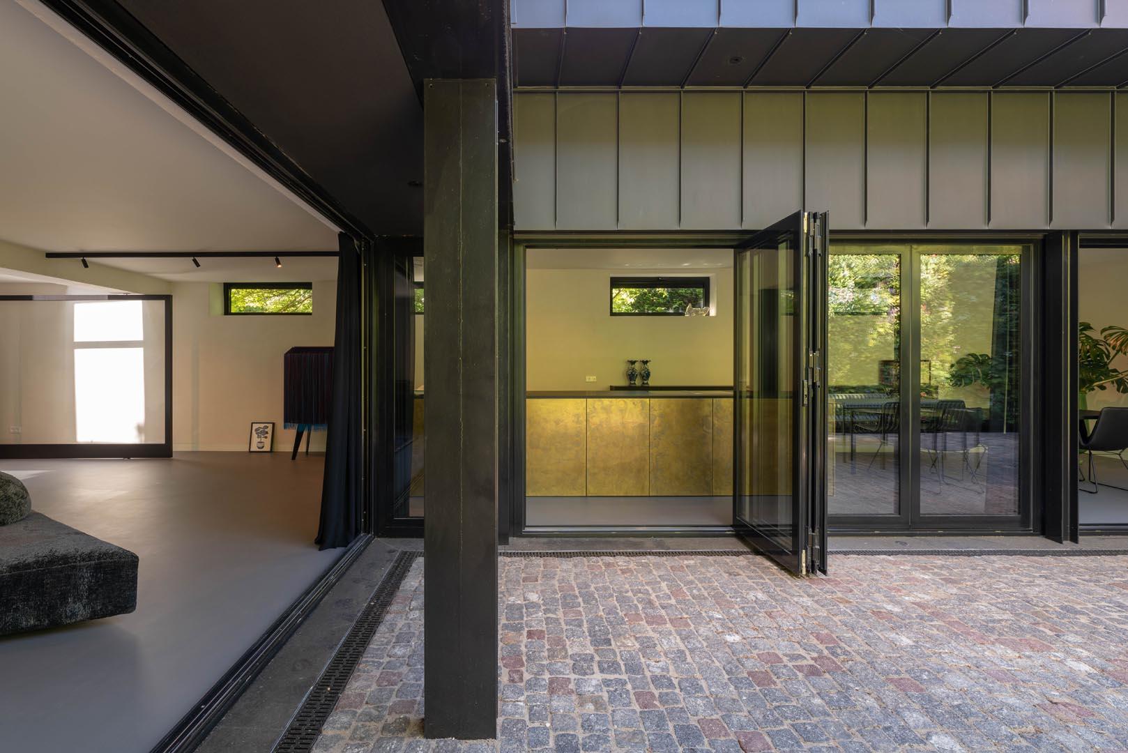 verbouw-nieuwbouw-woonhuis-stadsvilla-utrecht-1618×1080-05