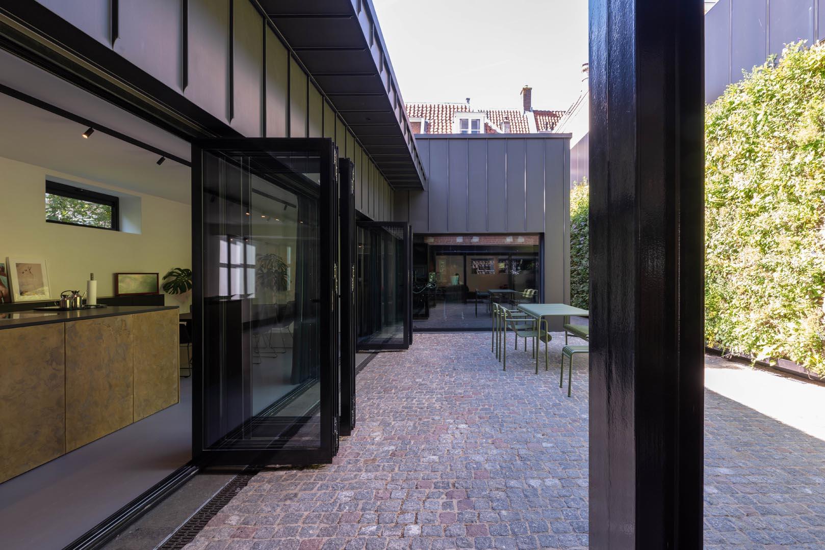 verbouw-nieuwbouw-woonhuis-stadsvilla-utrecht-1618×1080-06
